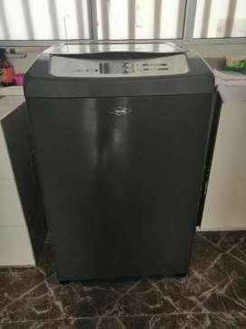 Venfo lavadora Haceb 14k