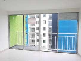 Apartamento Puerto Espejo en Arriendo Verdu Nuevo Ascensor