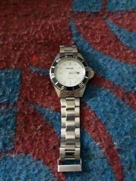 Reloj Mistral