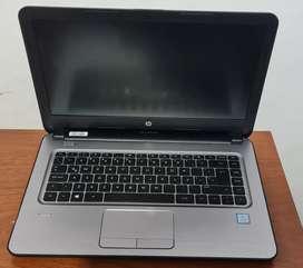 HP CORE i7- 7ma Generacion 2.9Ghz* Ram 8gb* D.D 500GB PERFECTO ESTADO