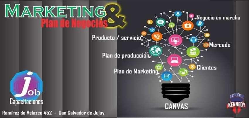 Cursos de Marketing Y Publicidad 0