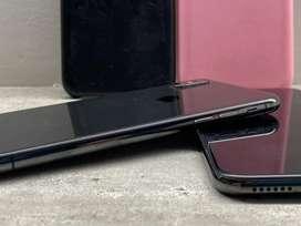 Vendo o Permuto IPHONE X excelente estado!!(2)