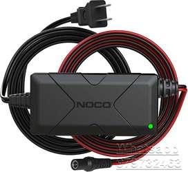 CARGADOR NOCO XGC4 56W PARA BATTERY BOOST JUMP STARTERS GB70/GB150/GB500