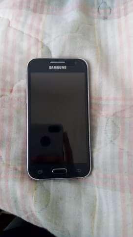 ¡Samsung galaxy! core prime para repuestos.(Perfecto estado)