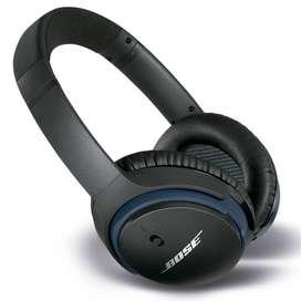 Audífonos Soundlink AE2 Bluetooth NUEVO