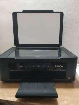 Epson xp 211