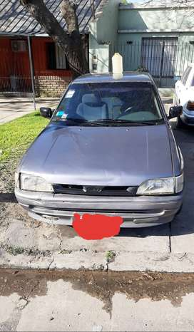 Vendo FORD ORION