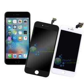 Display Lcd Pantalla Iphone 5c 5s 5 5g Se