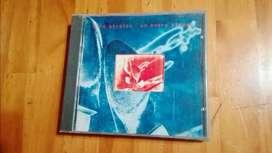 CDS DIRE STRAITS LIQUIDO !!!