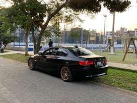 OCASION BMW 335i