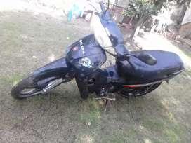 Moto Gilera