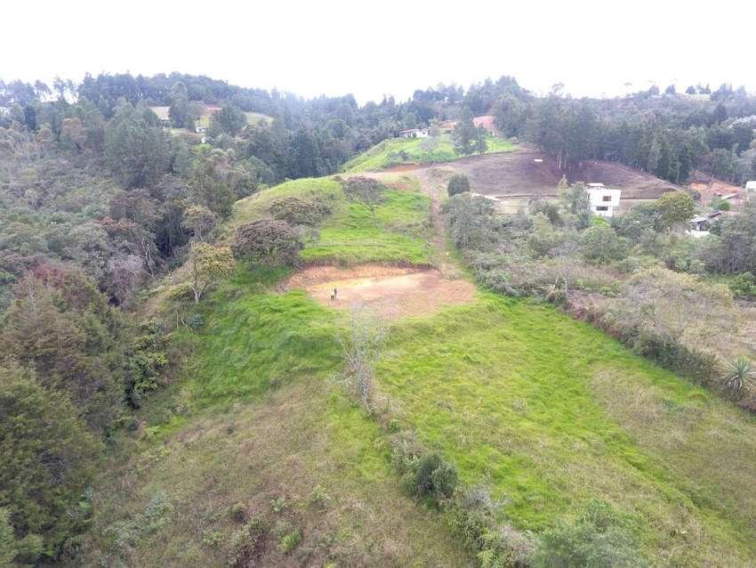 Lote Guarne unidad Cerrada,  Parque Arvi. 0