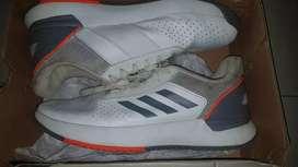 Adidas Courtsmash originales