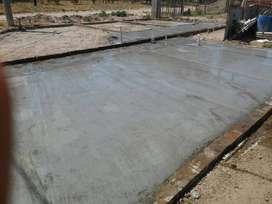 Constructor-Planos-Instalaciones