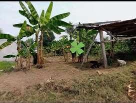 Terreno en Satipo