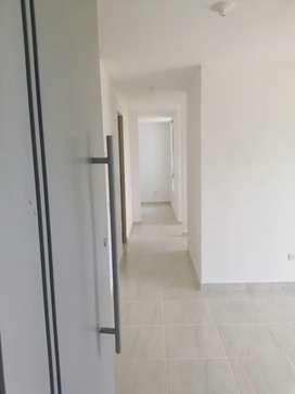 Se vende Apartamento en Condominio Puertas del Eden