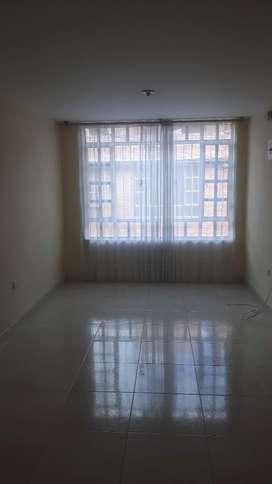 Arriendo Apartamento 3 Piso Mosquera