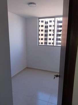 Arriendo Apartamento para estrenar Terraza de Miraflores Piedecuesta Admon Incluida Piso 9 para Estrenar por Inmobiliari