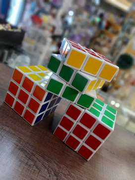 Cubi rubic