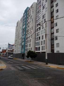 CONDOMINIO COSTANERA UNO - LA PERLA CALLAO, AVENIDA COSTANERA CDRA 11- EDIFICIO 2