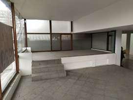 Batan Alto, local, alquiler, 220 m2, 4 ambientes, 2 baños, 1 parq