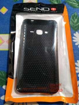 Funda Celular Samsung J2 Prime