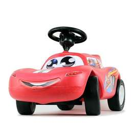 Carro montable cars