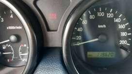 VENDO AVEO FIVE  F.E 2009 - Negociable