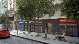 Local en alquiler en Plena Zona Bancaria