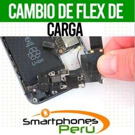 Reparación Celular Samsung - iPhone - Lg - Sony - Motorola - Xiaomi - Huawei - Nokia - Servicio Técnico Smartphonesperu