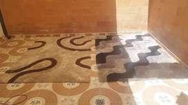 Tapete  o alfombra