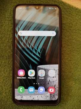 Se vende Samsung A30S