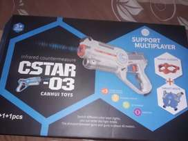 Cstar - 03