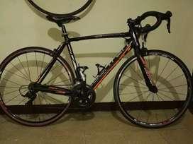 Bicicleta On Trail Counter en venta