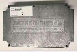 Ecm Modulo Detroit Serie 60 Ddec4 Nuevo