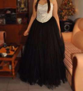 Vestido de Quince Años