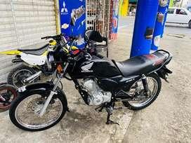 Honda CB1 110