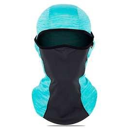 Mascara y pasamontañas protectora para deportes al aire libre, caminatas, ciclismo, MTB, y demás