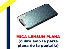 MICA LENSUN IPHONE 12 MINI IPHONE 12 PRO MAX IPHONE 12 RPO