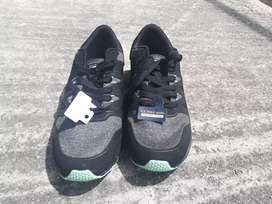Se vende zapatos polo original nuevos