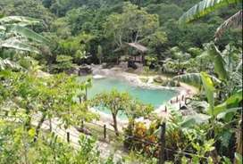 TOUR A GUANABANA REPUBLICA DESDE QUITO