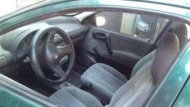 Chevrolet corsa 1.6 gl 8v