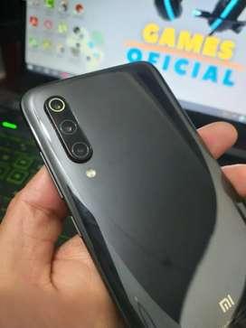 Xiaomi Mi 9 Como Nuevo