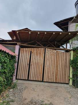 casa en palomino santamartha