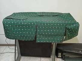 Fundas para impresoras, plotters T120, T130, T530, ect