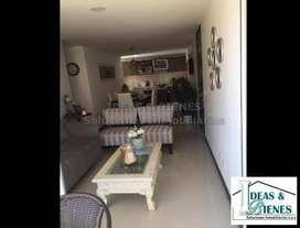 Apartamento En Venta Sabaneta Sector Vereda San Jose: Código 904403