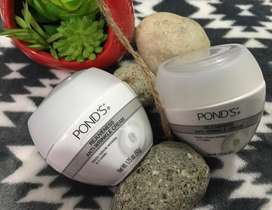 Crema POND'S rejuveness anti-wrinkle cream