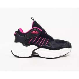 Distribuidores de calzado a nivel nacional
