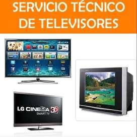 Vendo targetas  para Televisores.lcd.led plasma etc 101000  plasma  etc..
