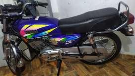 Se vende Rx100